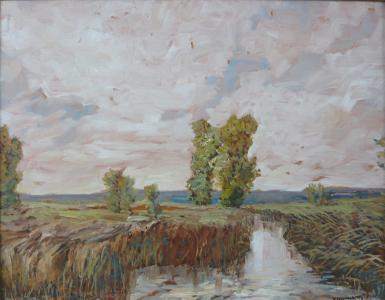 V.Kostelecký - Rákosí (2).JPG