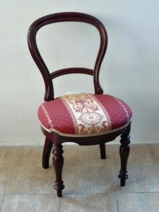 Židle 1 (1).JPG