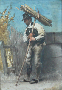 Josef Kessler - Muž s otepí (2).JPG