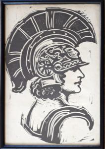 František Xaver Naske - Pallas Athena (1).JPG