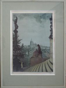 Jaroslav Vodrážka - U Rudolfina (1).JPG
