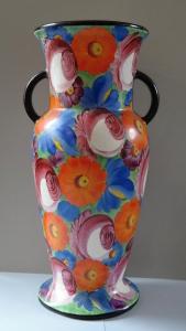 Váza s pestrými květy - Klenčí  (1).JPG