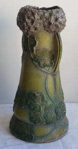 Secesní váza (1).JPG