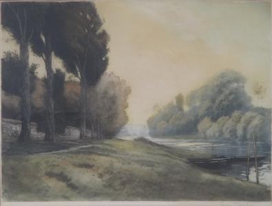 Nálada u řeky (2).JPG