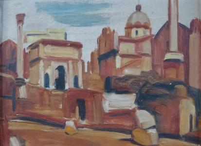 Zinck - Řím (2).JPG