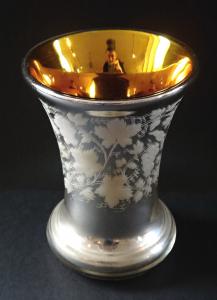 Pohár z amalgámového skla (2).JPG