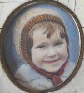 Miniatura dítěte v čepici (2).JPG