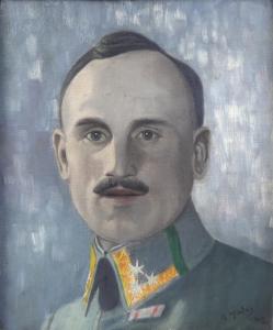 A. Moder - Portrét důstojníka (2).JPG