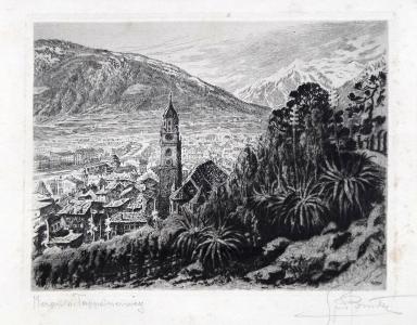 Pohled na město Merano z Tappeinerwegu (2).JPG