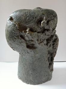 Jindřich Wielgus - Hlava (1).JPG