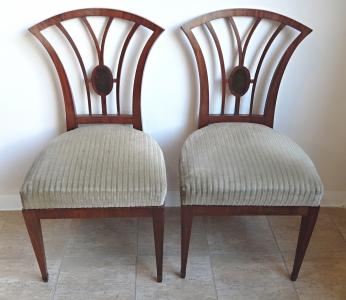 Párové židle - Vídeň (1).JPG
