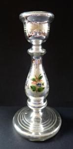 Svícen z amalgámového skla (1).JPG