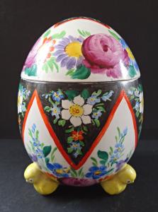 Dóza, Velikonoční vajíčko - Klenčí, Míča (1).JPG