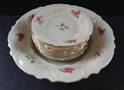 Miska a šest malých talířků - Stará Role (1).JPG