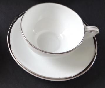 Šálek na kávu s platinovou linkou - Březová (1).JPG