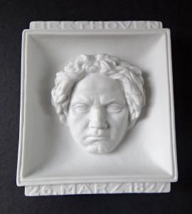 Portrét Beethovena - Vídeň, Augarten (1).JPG