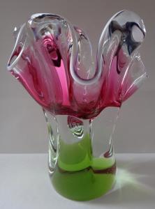 Vázička, květ - Škrdlovice (1).JPG