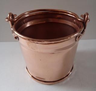 Měděný malý kyblík (1).JPG