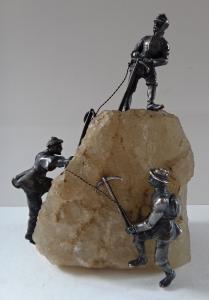 Horolezci na horském křišťálu (1).JPG