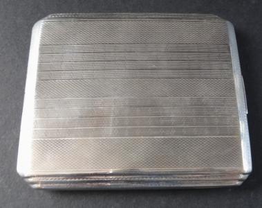Stříbrné pouzdro, s proužky (1).JPG