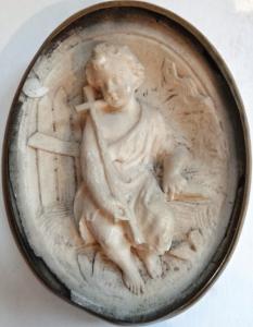 Medailon s Jezulátkem (1).JPG