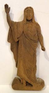 Malá soška Krista Vítězného (1).JPG