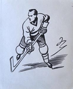 Marcel Niederle - Hokejista (1).JPG