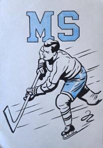 Marcel Niederle - Hokejista na Mistrovství světa (1).JPG