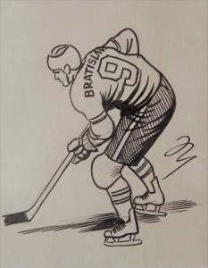 Marcel Niederle - Hokejista Slovanu Bratislava (1).JPG