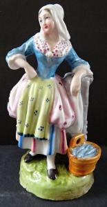 Dívka s vědrem prádla (1).JPG