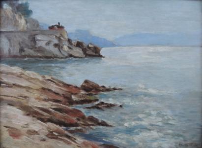 Mořské pobřeží (2).JPG