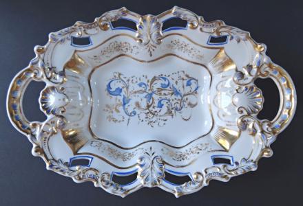 Zlacená mísa s ornamentem - Alt Haldensleben (1).JPG