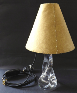 Skleněná lampička - Alfred Landier & Fils, Sévres (1).JPG