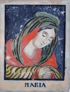 Podmalba - Panna Maria (2).JPG