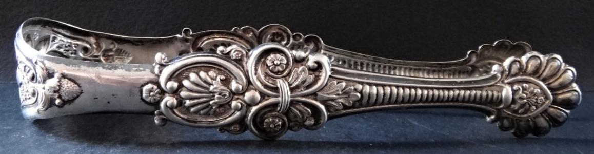Stříbrné kleštičky, biedermeier - Schwäbisch Gmünd (1).JPG