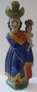 Menší soška Panny Marie Svatohorské (1).JPG