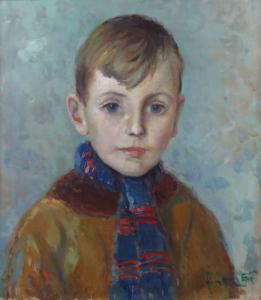 Portrét chlapce se šálou (2).JPG