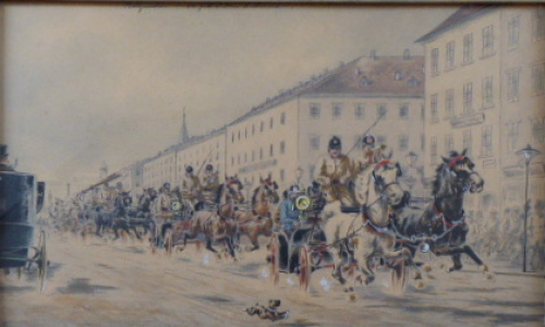 Josef von Breyer - Hasiči ve Vídni (2).JPG