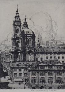 Jan C. Vondrouš - Chrám sv. Mikuláše (2).JPG