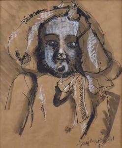 Jan Antonín Pacák - Portrét  z Paříže (2).JPG