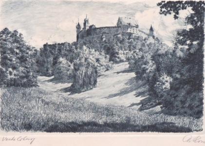 Pohled na zámek s hradbami (2).JPG