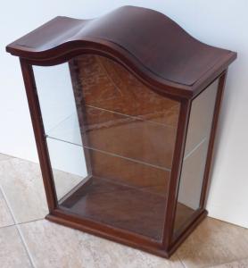 Malá vitrínka, kaplička (1).JPG