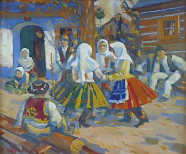 Vlastimil Košvanec - Veselice (2).JPG