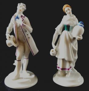 Hermann a Dorothea - Gustav Oppel, Rosenthal (1).JPG