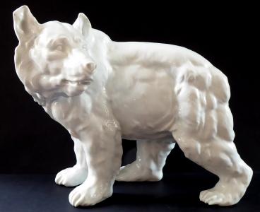Velký bílý medvěd - Slavkov (1).JPG