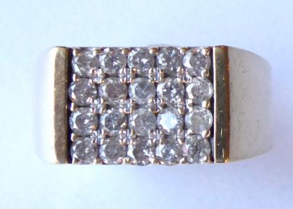 Zlatý prstýnek s brilianty - 1,1 ct (1).JPG