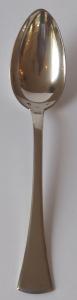 Stříbrná lžíce - stříbrník J. CH (1).JPG