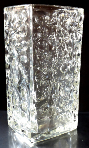 Velká hranolovitá váza - Jiří Brabec (1).JPG