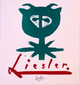 Josef Liesler - Čert (1).JPG