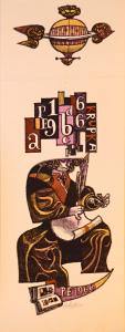 Josef Liesler - PF 1966 Křupka (1).JPG